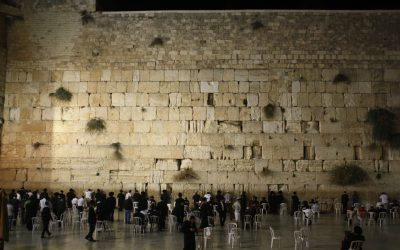 Song of Israel