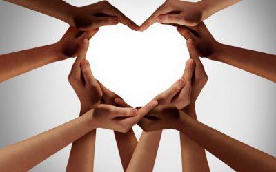 HARAV KOOK ON REPAIRING TISHA BE'AV AND THE WORLD WITH THE POWER OF UNCONDITIONAL LOVE