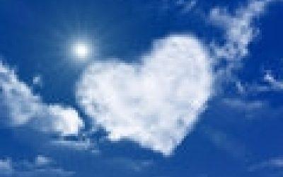 TU'BE AV: RAV KOOK ON LOVE