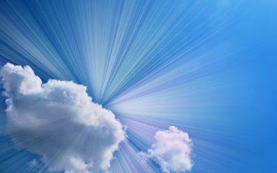 PARSHAT EKEV: RAV KOOK ON 'FEARING GOD FEARLESSLY'