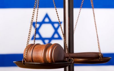 RAV KOOK ON PARSHAT VAYERA: PERFECTING THE WORLD DOING RIGHTEOUSNESS AND JUSTICE